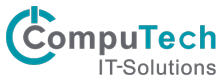 CompuTech IT Solutions